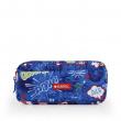 Gabol Kosmetická taška BANG 224963