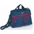 Gabol Cestovní taška RUNNER 217151