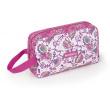Gabol Kosmetická taška MAGIC 221838