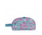 Gabol Kosmetická taška WENDY 228998