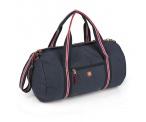 Gabol Cestovní taška DOCK 531635