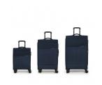 Gabol ROMA 117701 Cestovní kufry C M L