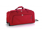 Gabol Cestovní taška s kolečky WEEK 100515