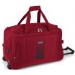 Gabol Cestovní taška s kolečky 60 l ROLL 114546