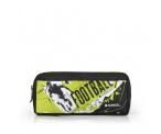 Gabol Kosmetická taška DERBY 225163