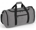Gabol MONTANA 114713 Cestovní taška 42l