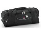 Gabol Cestovní taška ALASKA 111109