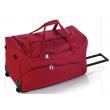 Gabol taška s kolečky WEEK 100546