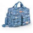 Gabol Cestovní taška TRIP 224051