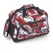 Gabol Cestovní taška do letadla GAME 222555