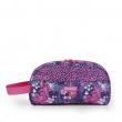 Gabol Kosmetická taška JASMINE 226798