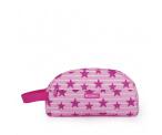 Gabol Kosmetická taška SHINY 226898
