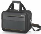 Gabol Cestovní taška  REIMS 111009