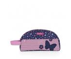 Gabol Kosmetická taška BUTTERFLY 228898