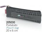 Gabol Pouzdro OPTIC 205030