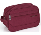Gabol Kosmetická taška BOARD 116306