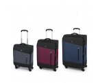 Gabol SAGA 117001 Cestovní kufry C M L