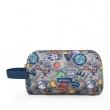Gabol Kosmetická taška PLANET 227138