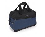 Gabol SAGA 117010 Cestovní taška