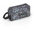 Gabol Kosmetická taška STORY 222438