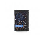 Gbol Peněženka SPACE 225008