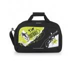 Gabol DERBY 225155 Cestovní taška