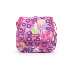 Gabol Kosmetický kufřík termo LINDA 224632