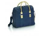 Gabol Cestovní taška LISBOA 100110
