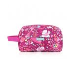 Gabol Kosmetická taška TOY 224438