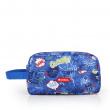 Gabol Kosmetická taška BANG 224938