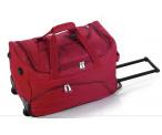 Gabol Cestovní taška s kolečky malá WEEK 100545