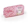 Gabol Kosmetická taška BUNNY 221763