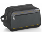Gabol Kosmetická taška REIMS 111006