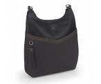 Gabol batoh kabelka FRIDA 536542 7 litrů