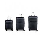 Gabol CLOUD 114001 Cestovní kufry C M L