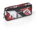 Gabol Kosmetická taška GAME 222563