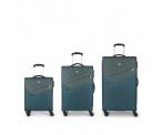 Gabol MAILER 120701 Cestovní kufr sada C M L