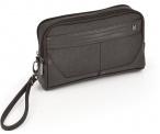 Gabol Kosmetická taška PEKIN 529061