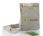 Gabol Cestovní peněženka na hotovost 800018