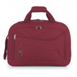 Gabol Cestovní taška WEEK 100510