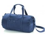 Gabol cestovní taška MONTANA 114711 40l