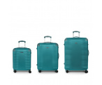 Gabol BALANCE 115901 Cestovní kufry C M L