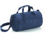 Gabol  MONTANA 114709 Cestovní taška 15l