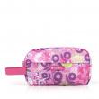 Gabol Kosmeická taška LINDA 224638