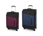 Gabol SAGA 117005 Cestovní kufry M L