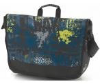 Gabol Klopnová taška COOPER 215285