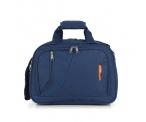 Gabol Cestovní taška do letadla  WEEK 100509